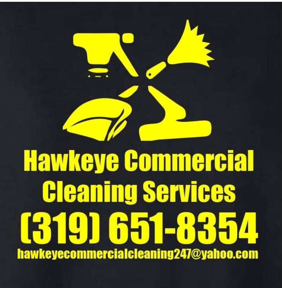 Hawkeye Commercial Cleaning.jpg