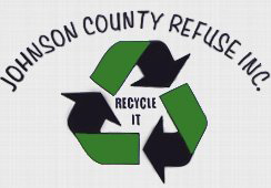 Johnson County Refuse.jpg