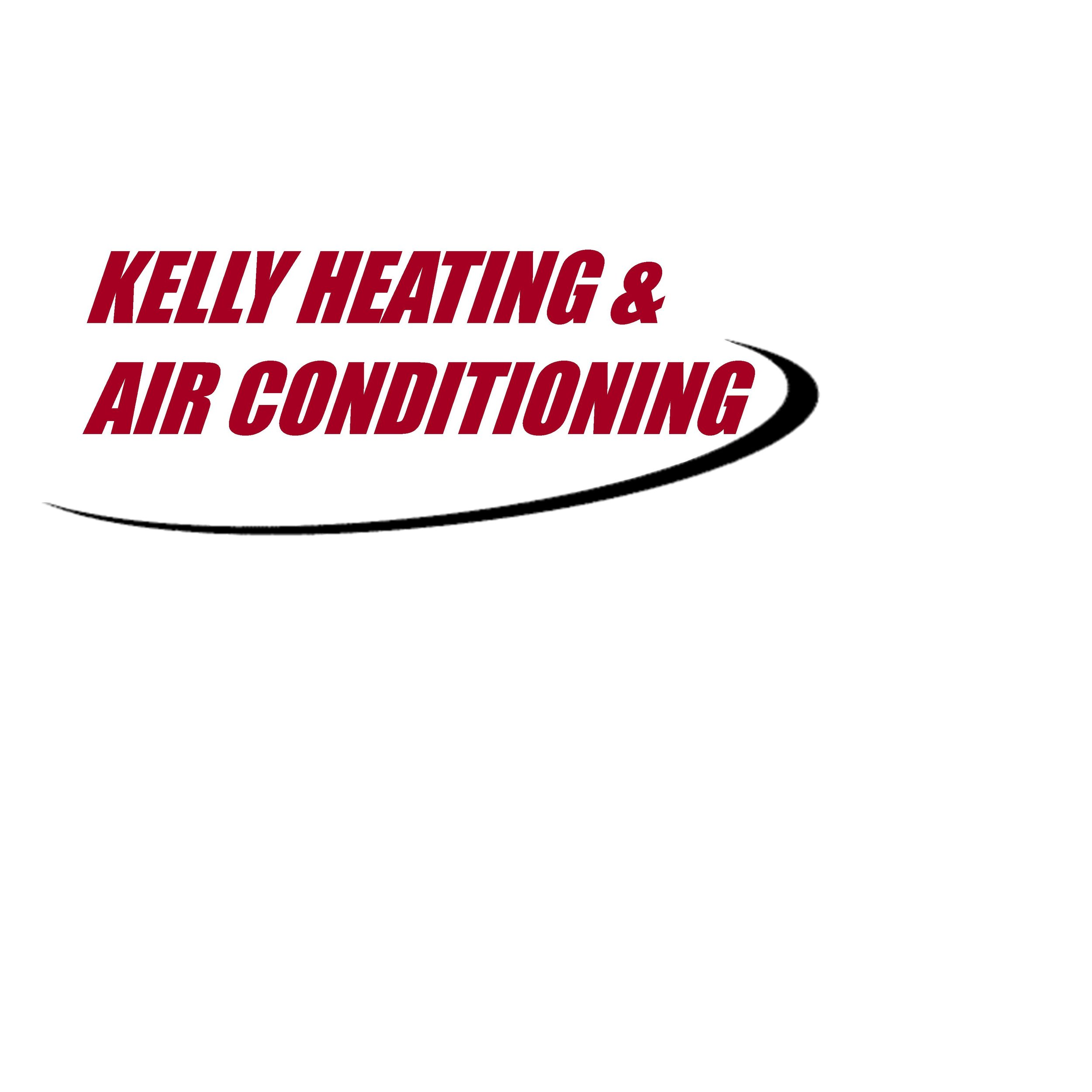 just kelly heating logo 2019.jpg