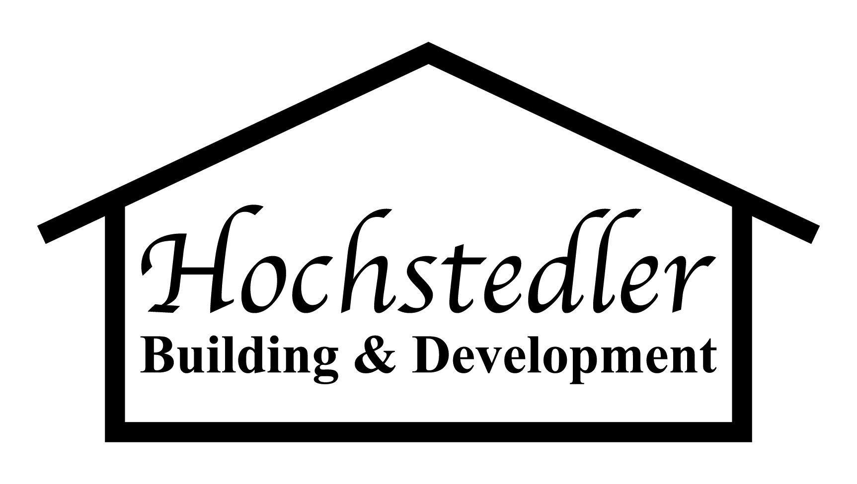HBD High Res Logo[9781].jpg