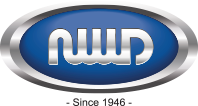 Northwest Logo.png