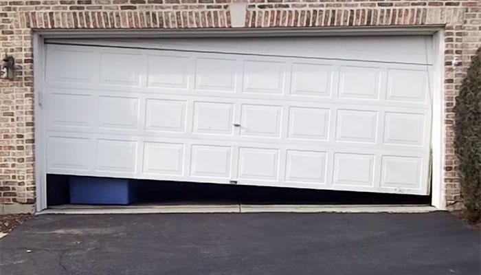 Modesto Overhead Door Install, Garage Door Modesto Ca