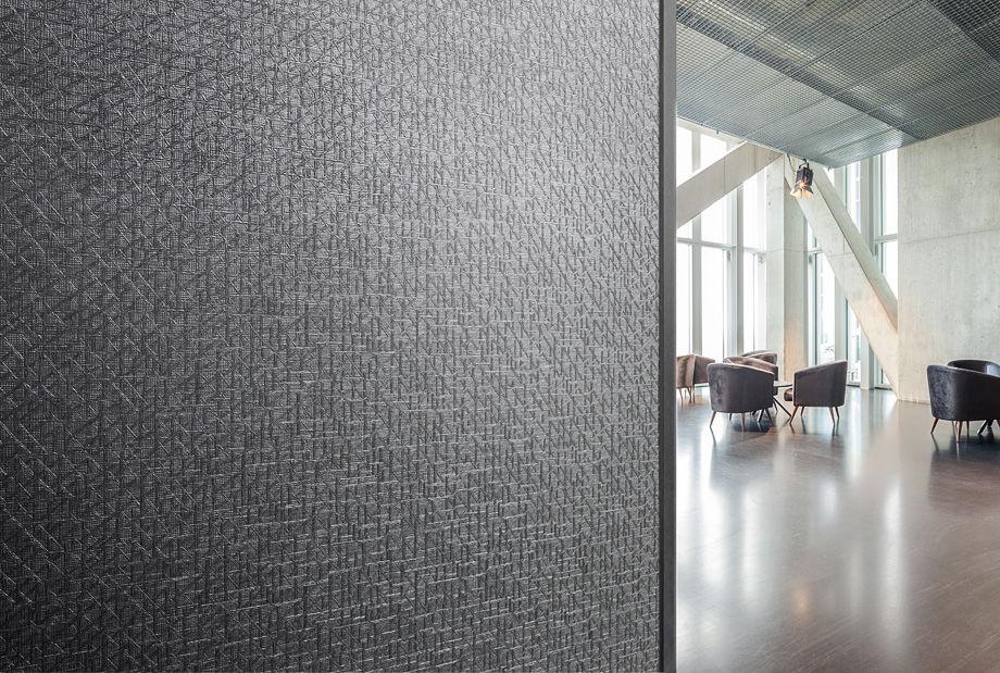 Vescom - wallcovering - Bioko.jpg