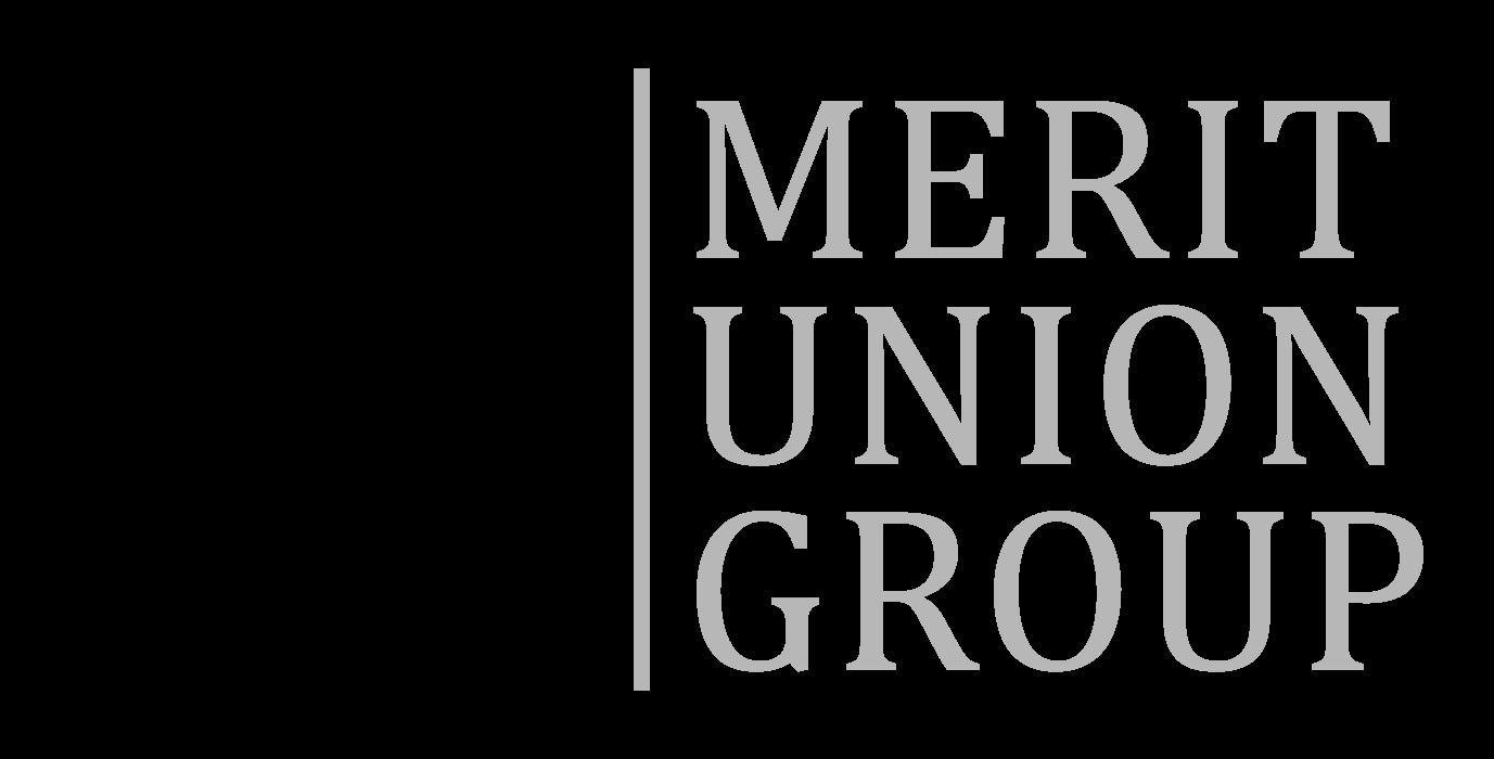 MUG-Logo.png