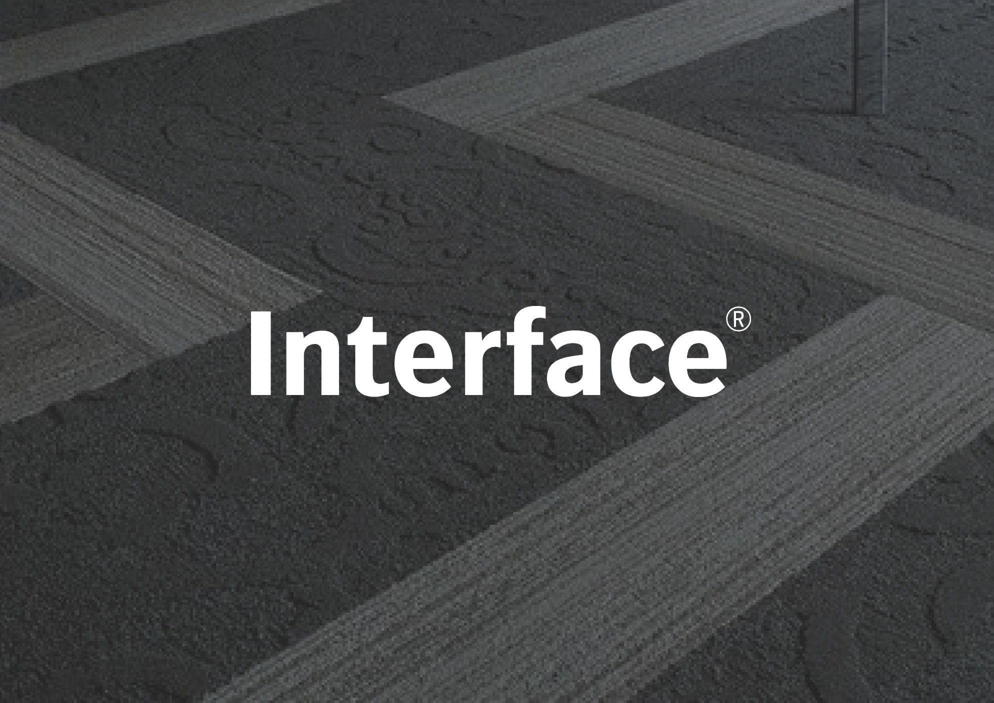 - Interface® is the worldwide leader in design, production and sales of environmentally-responsible modular carpet & luxury vinyl tiles for the commercial, institutional, hospitality and residential markets.