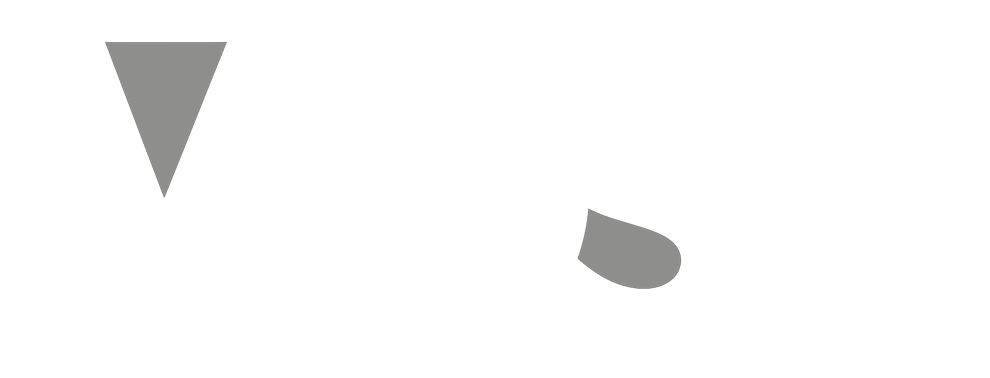 MGSP_logo_Small_white.png