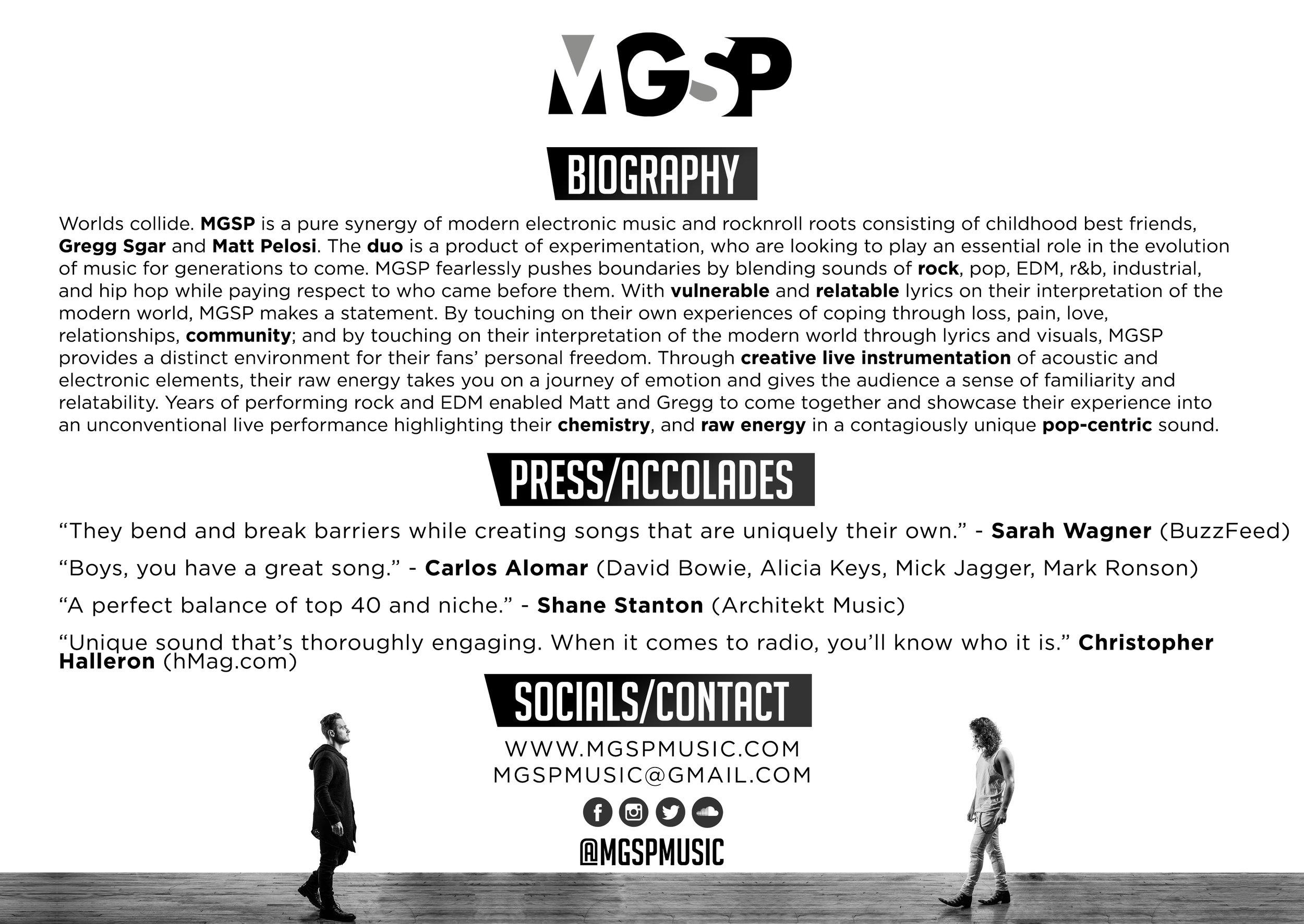 MGSP EPK 5.jpg