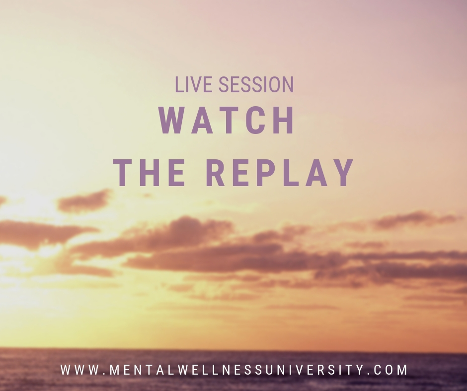watch the replay (1).jpg