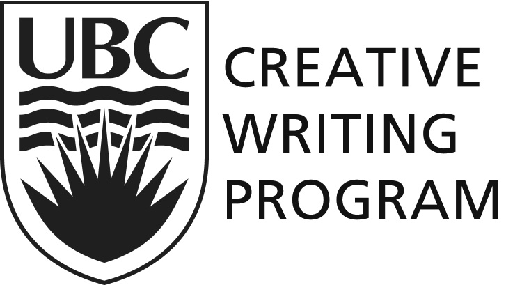 ubc-logo1.jpg