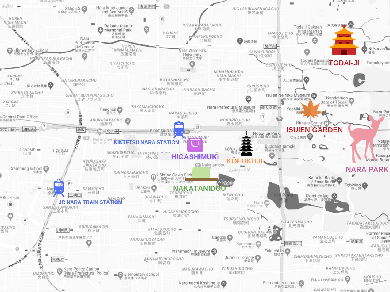 Nara Map.PNG
