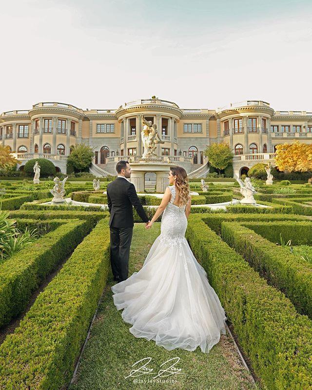 Photography by #jayjaystudios @weddingestates @armproduction