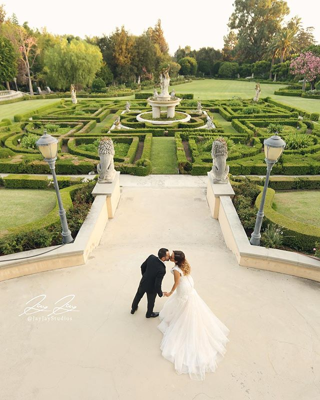 Photography by #jayjaystudios @weddingestates