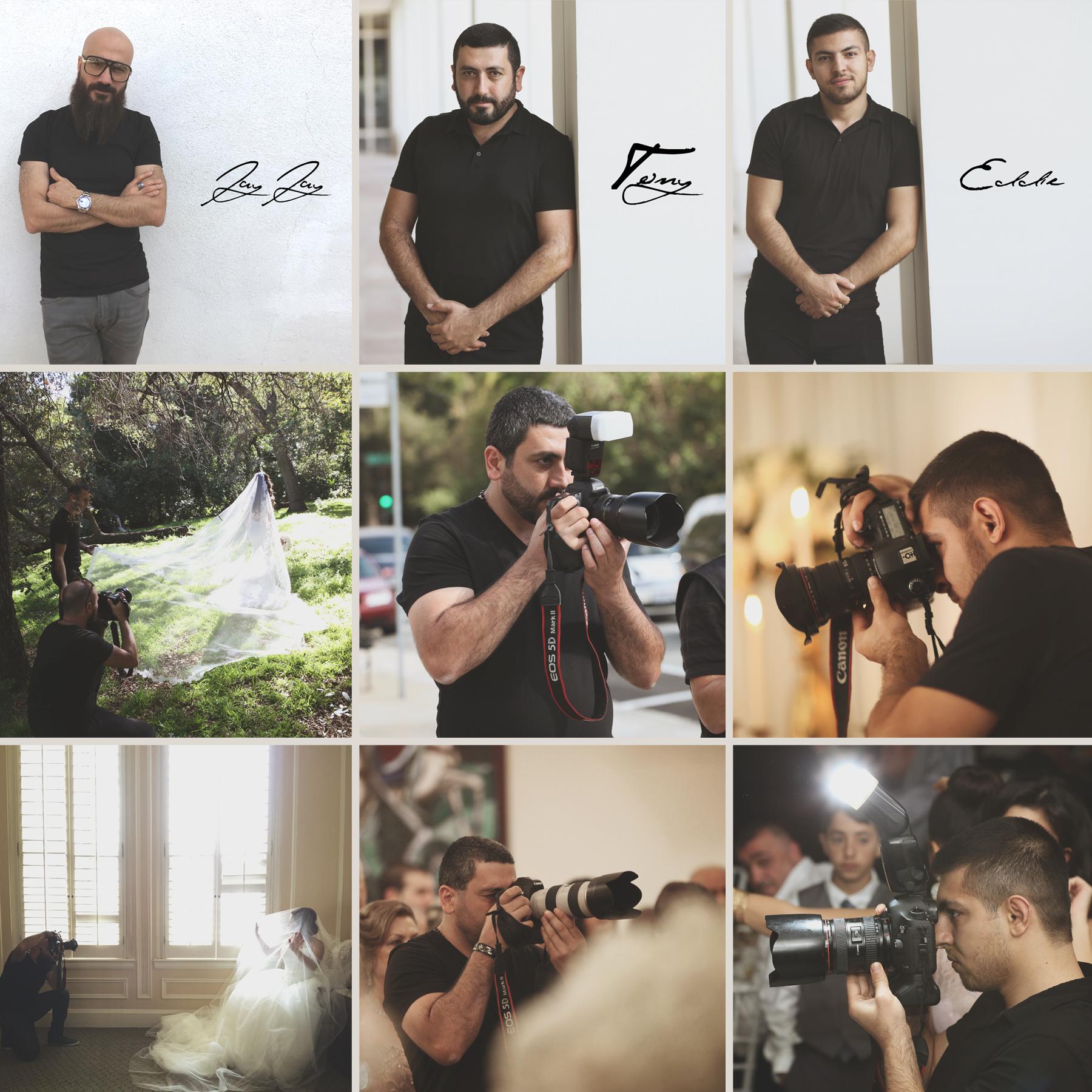 crew about copy.jpg