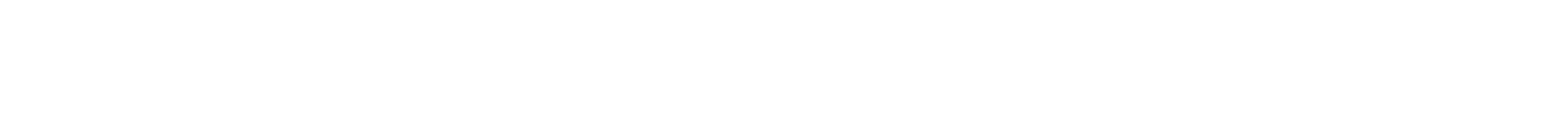 Lingshu Logo