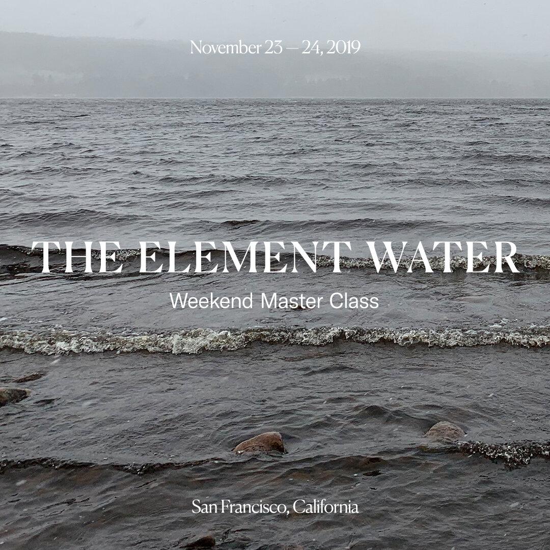 Lingshu_Nov2019_Water_PDP.jpg