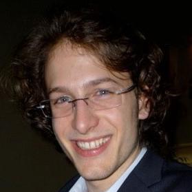 Victor Finkel - (2011)