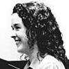 Meg O'Sullivan - (2001)