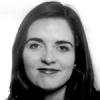 Catherine Dunlop - (1994)