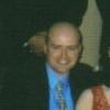 Michael McCormack - (1992)