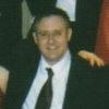 Tony Holmes - (1987)