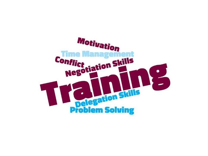 Training 1 copy.jpg