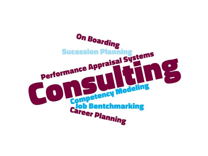 Consulting I copy.jpg