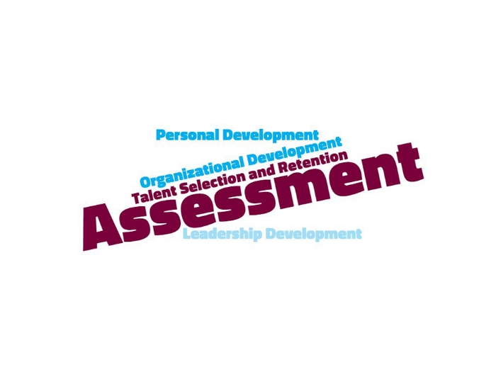 Assessment 1 copy.jpg