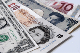 Trade Finance -