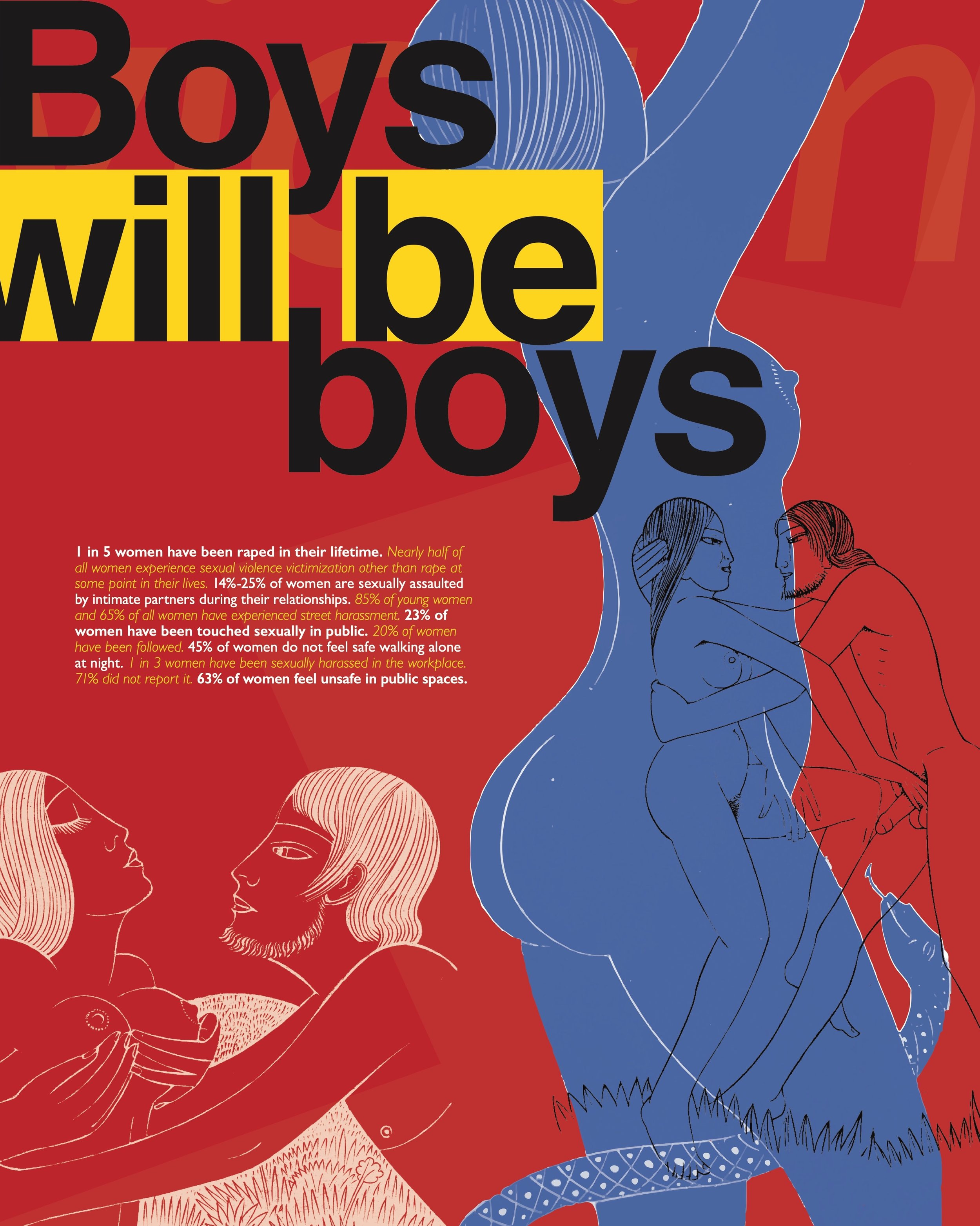 Boys Will Be Boys.jpeg