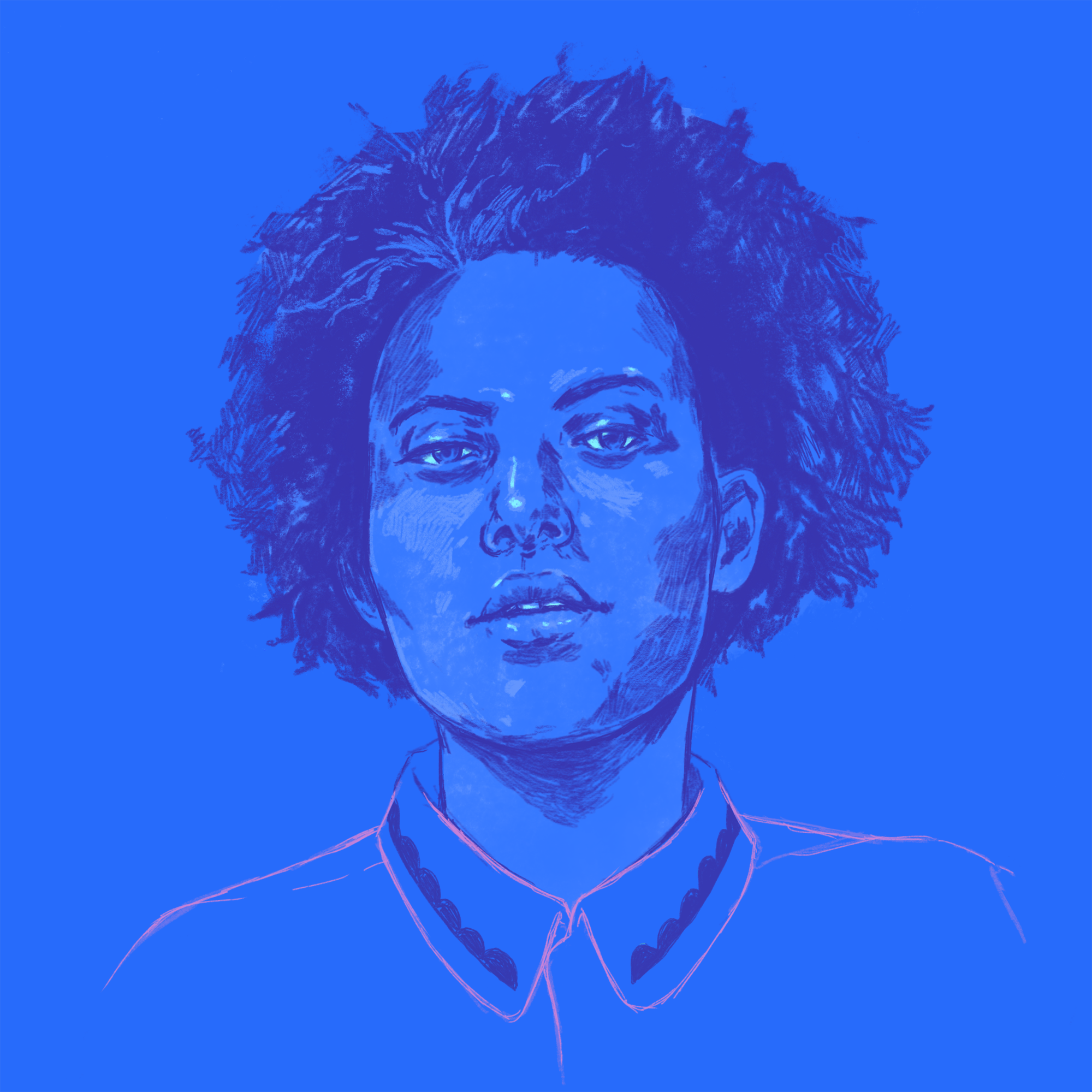 allegralockstadt_blueportrait.png