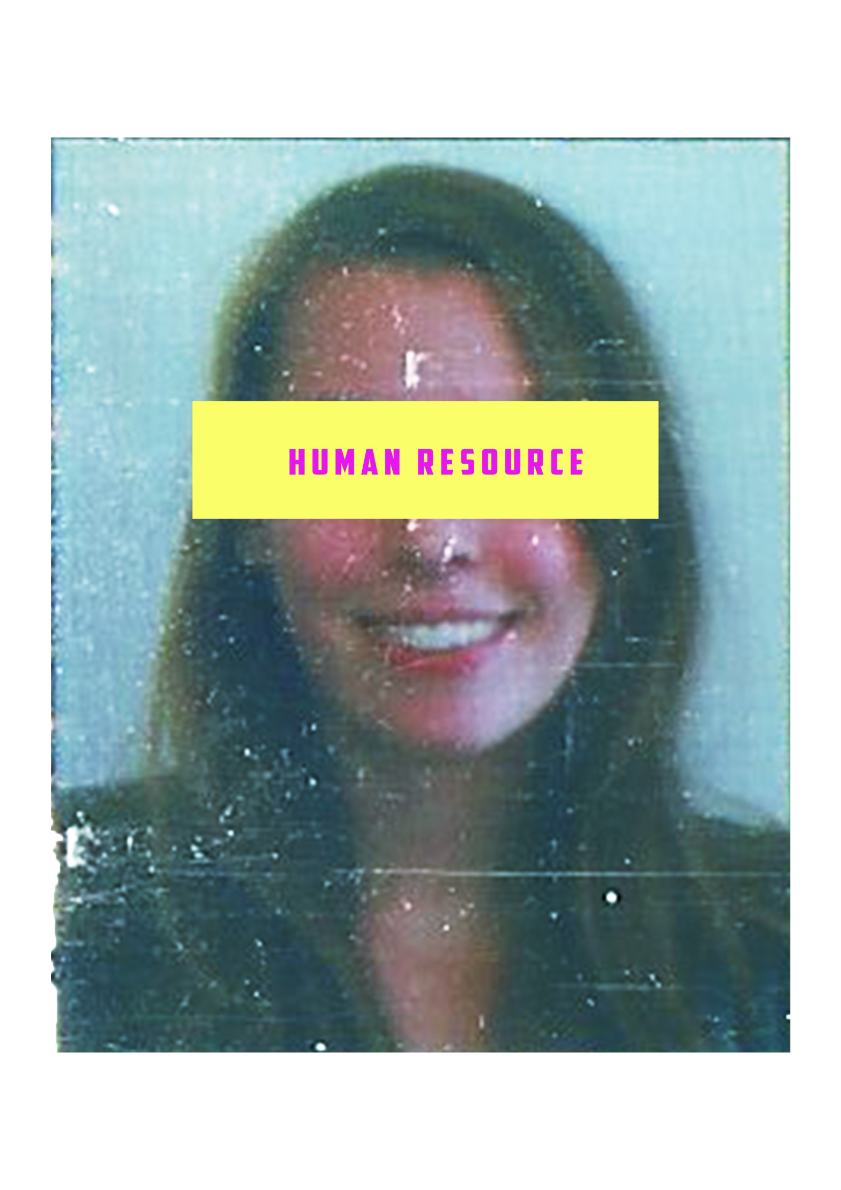 human resource_idpic.png