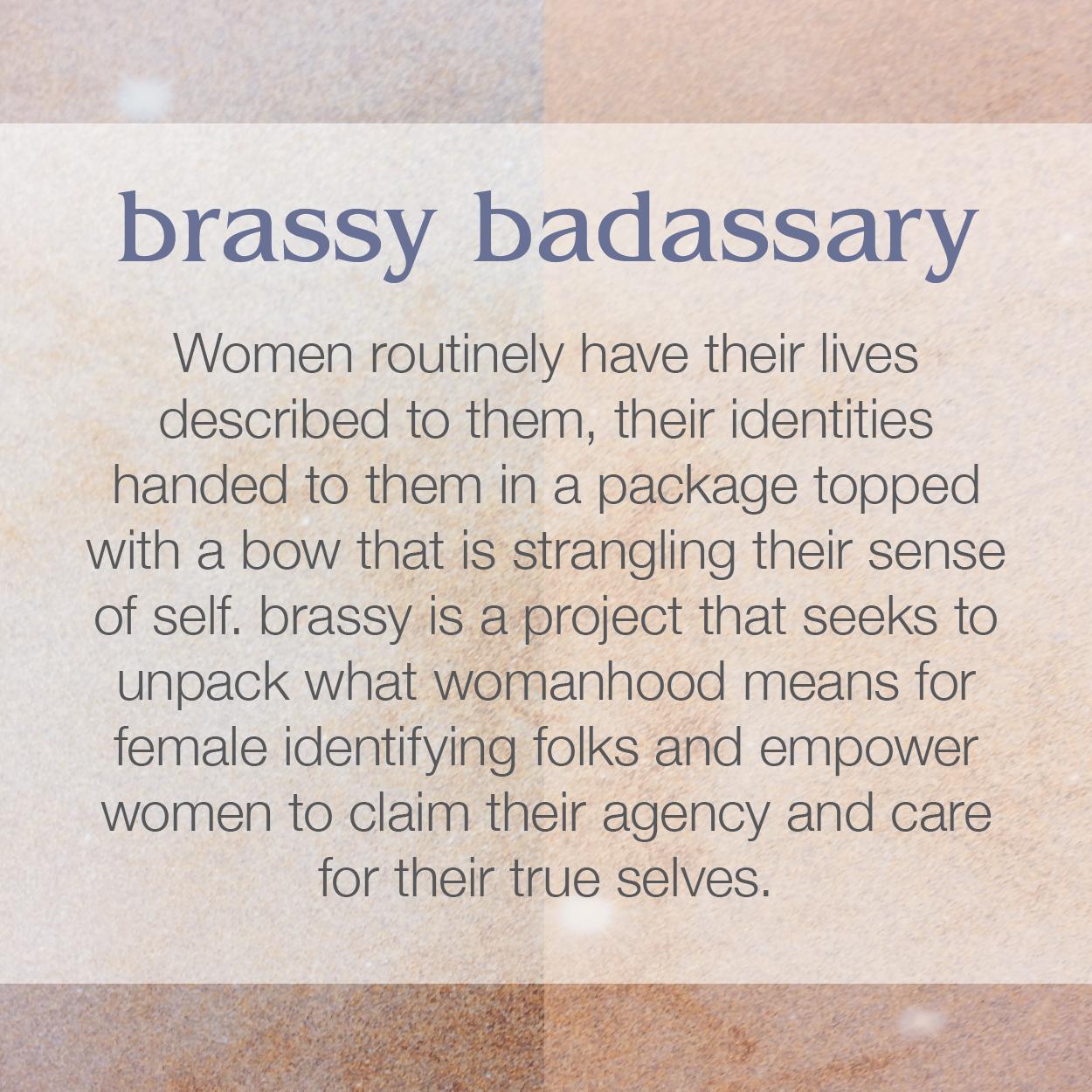 brassy_badassery-01.png