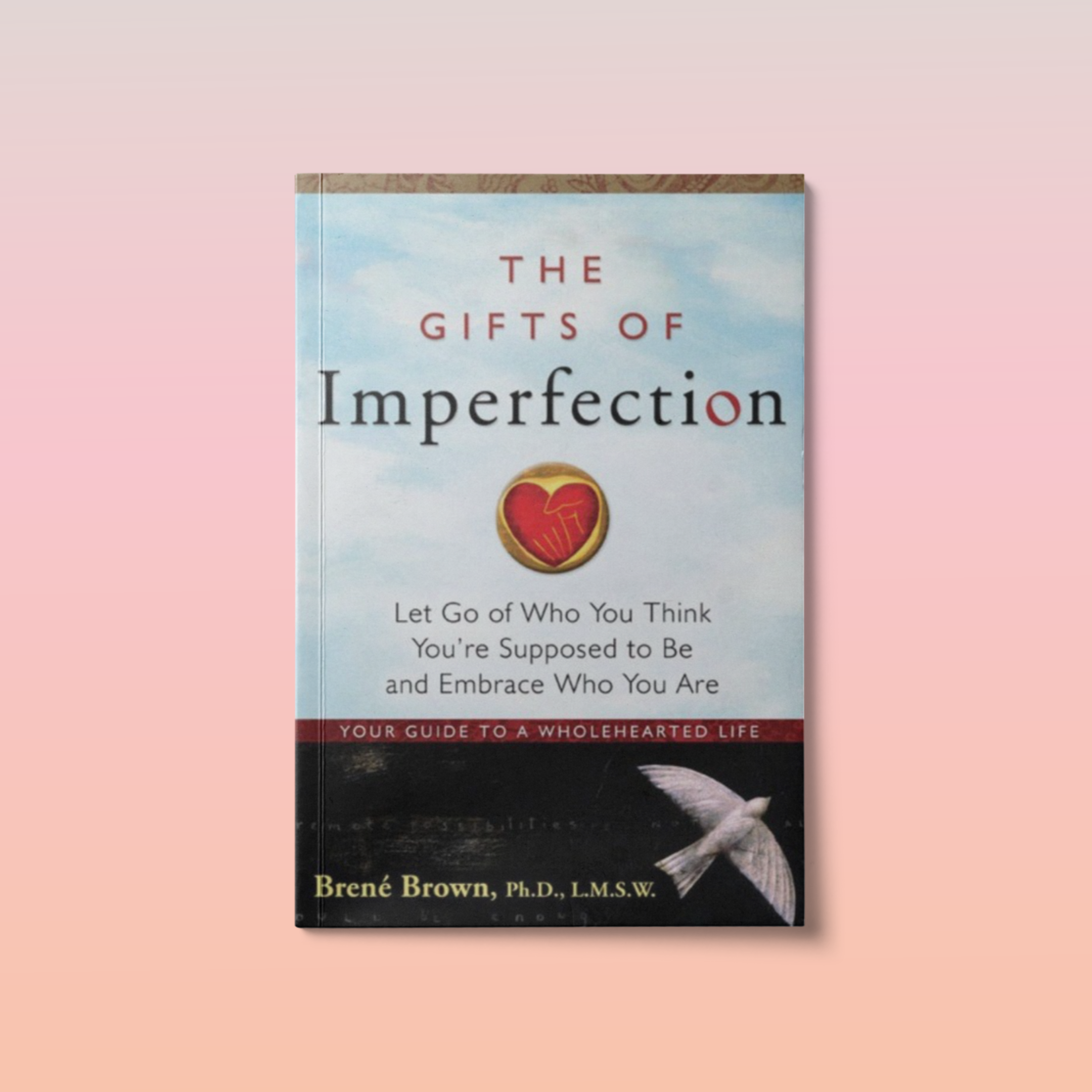bookclub-december-giftsofimperfection.png