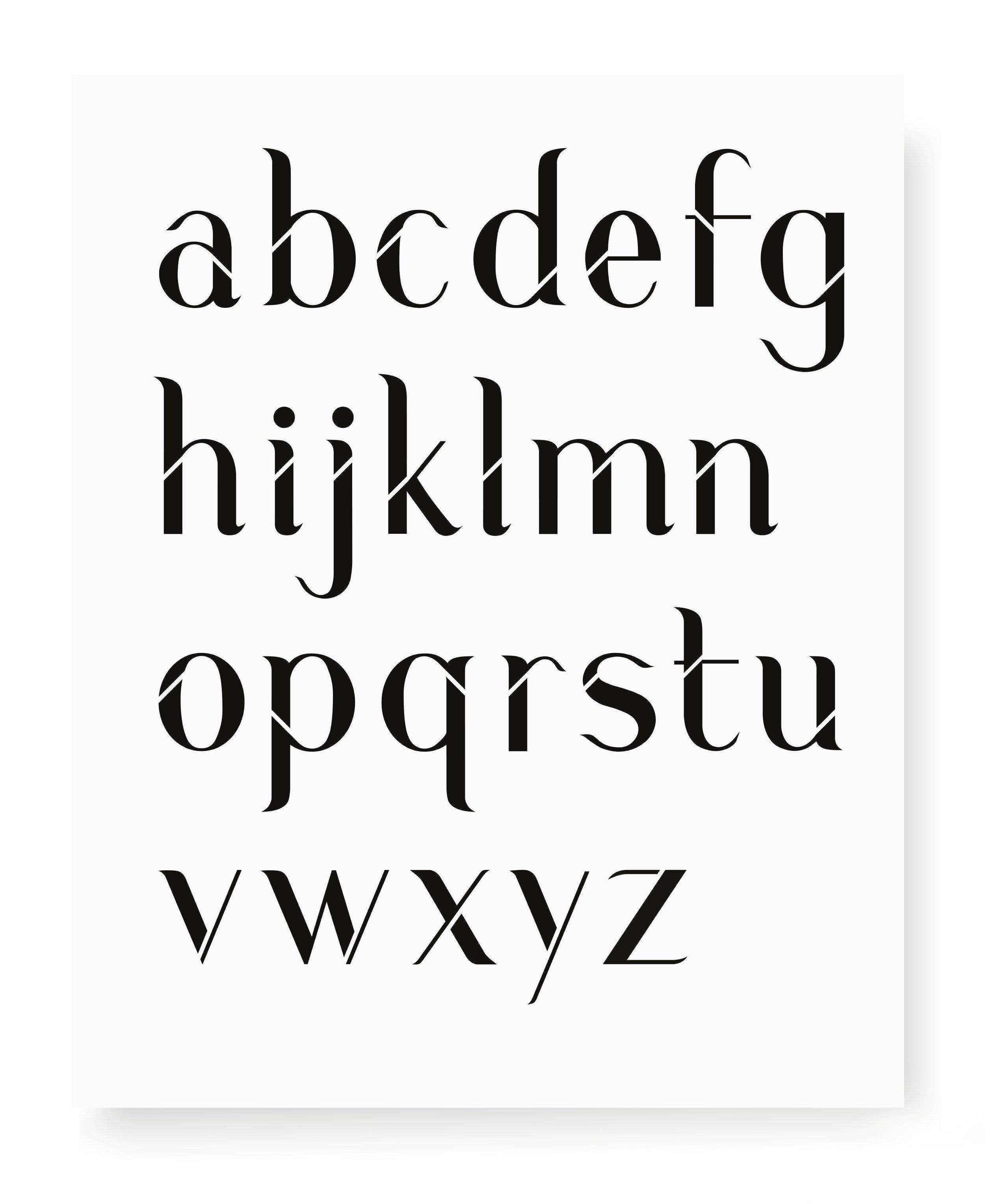 nisa typeface centered.jpg
