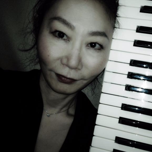 Shion Lee