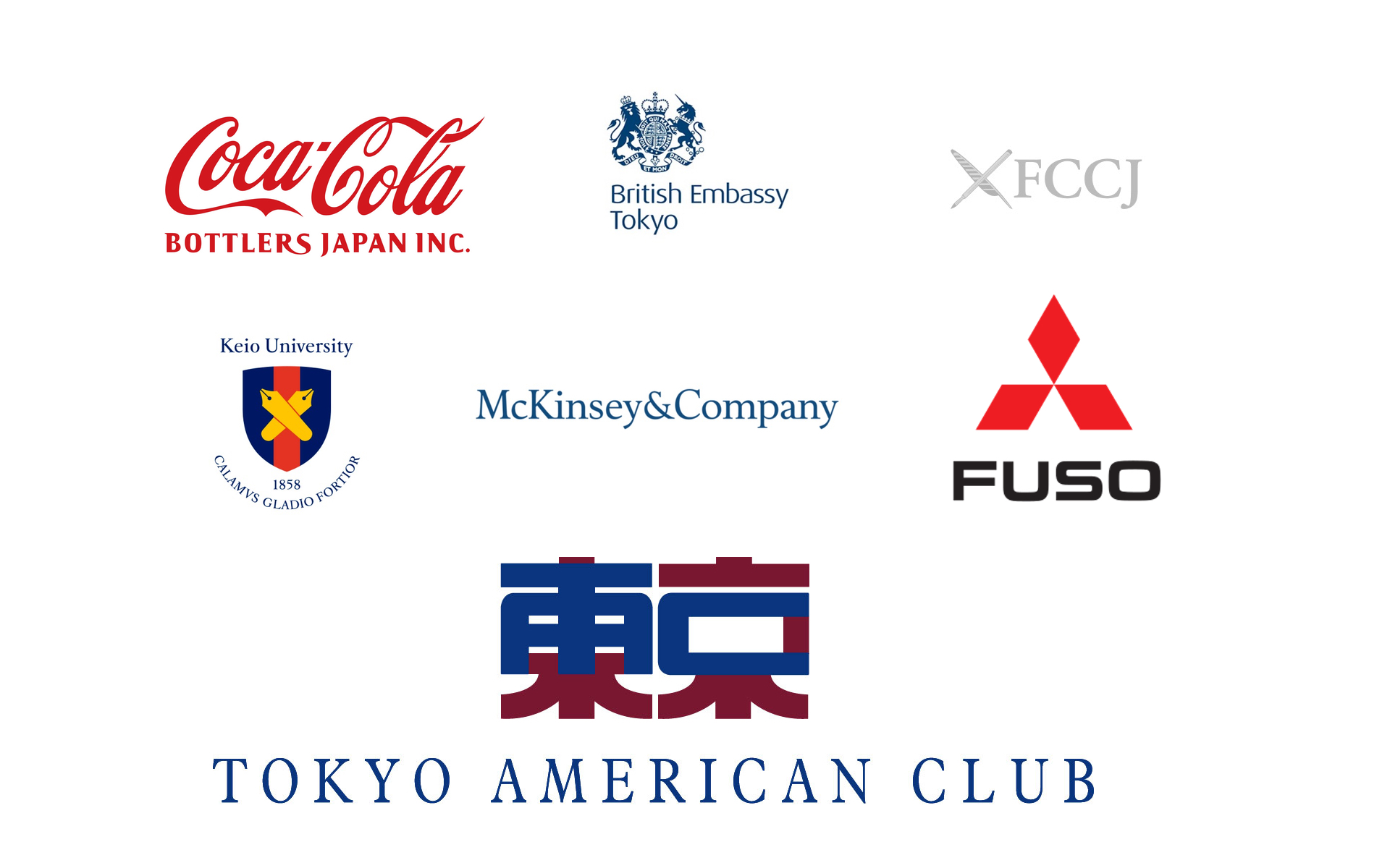 TCS Website corporate consulting logos.jpg
