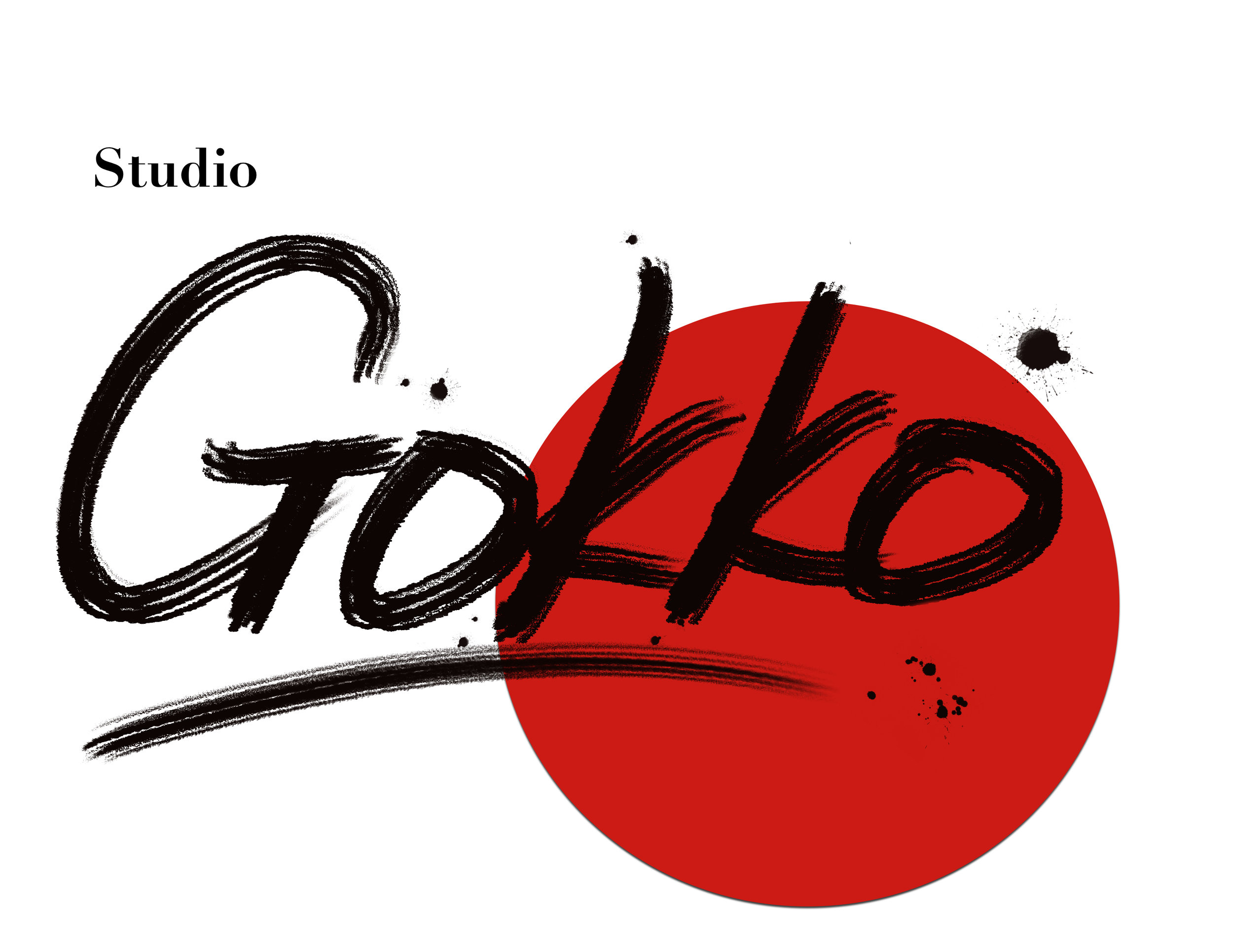 a first in japan! - Located in Tokyo's Shibuya-ku, Studio Gokko is Japan's first studio dedicated to short and long-form improvisation. Workshops for all levels, from beginners to advanced improvisors or actors would like to learn to improvise.