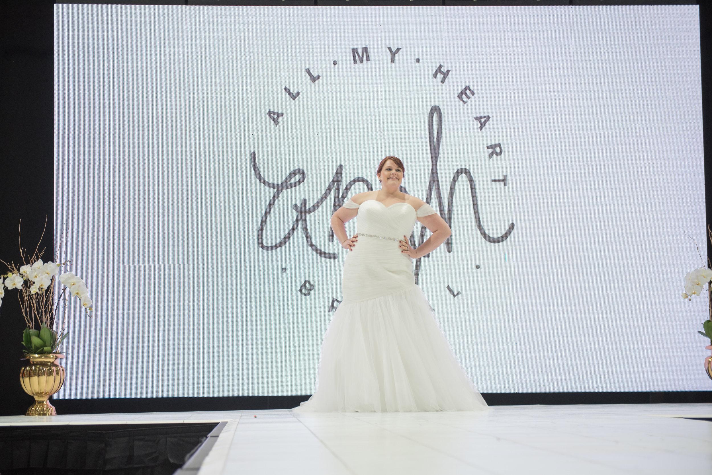 KCPWG January 2018 Wedding Show (9).jpg