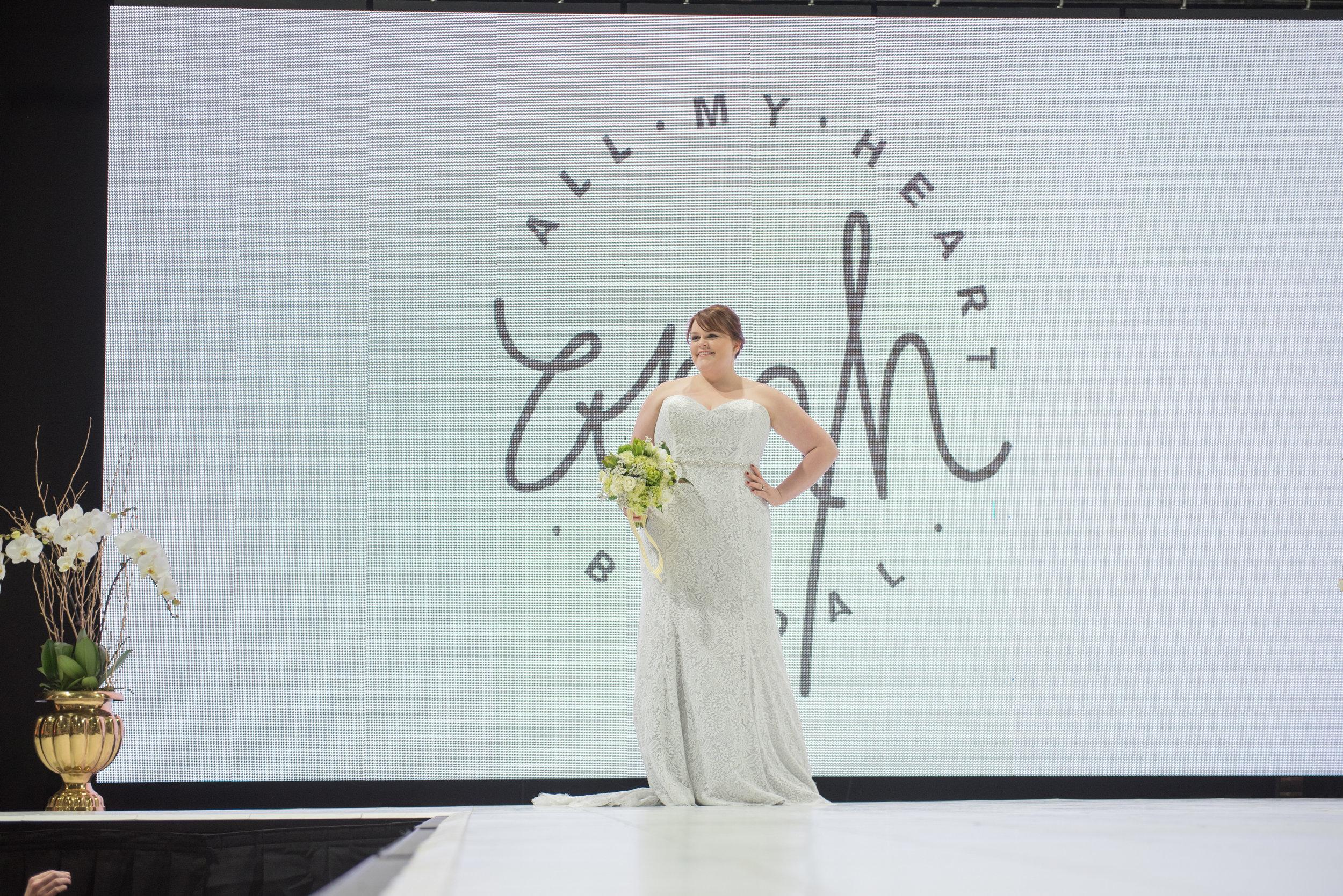KCPWG January 2018 Wedding Show (10).jpg