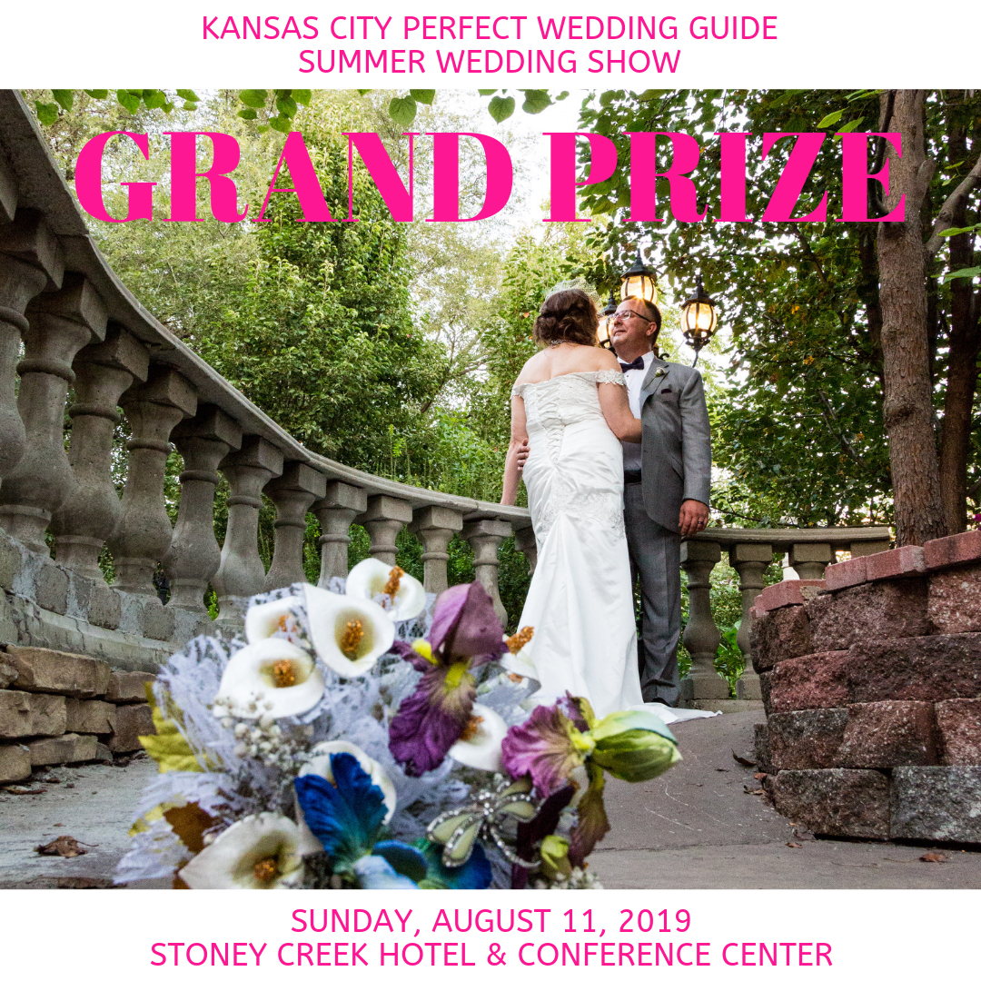 $1,000 off Wedding at A Secret Garden from  A Secret Garden