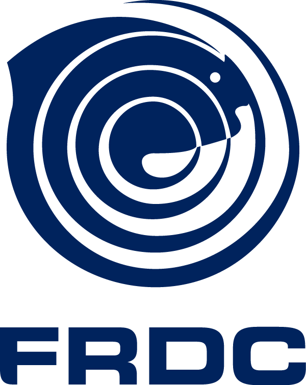 8frdc-logo-stacked.png