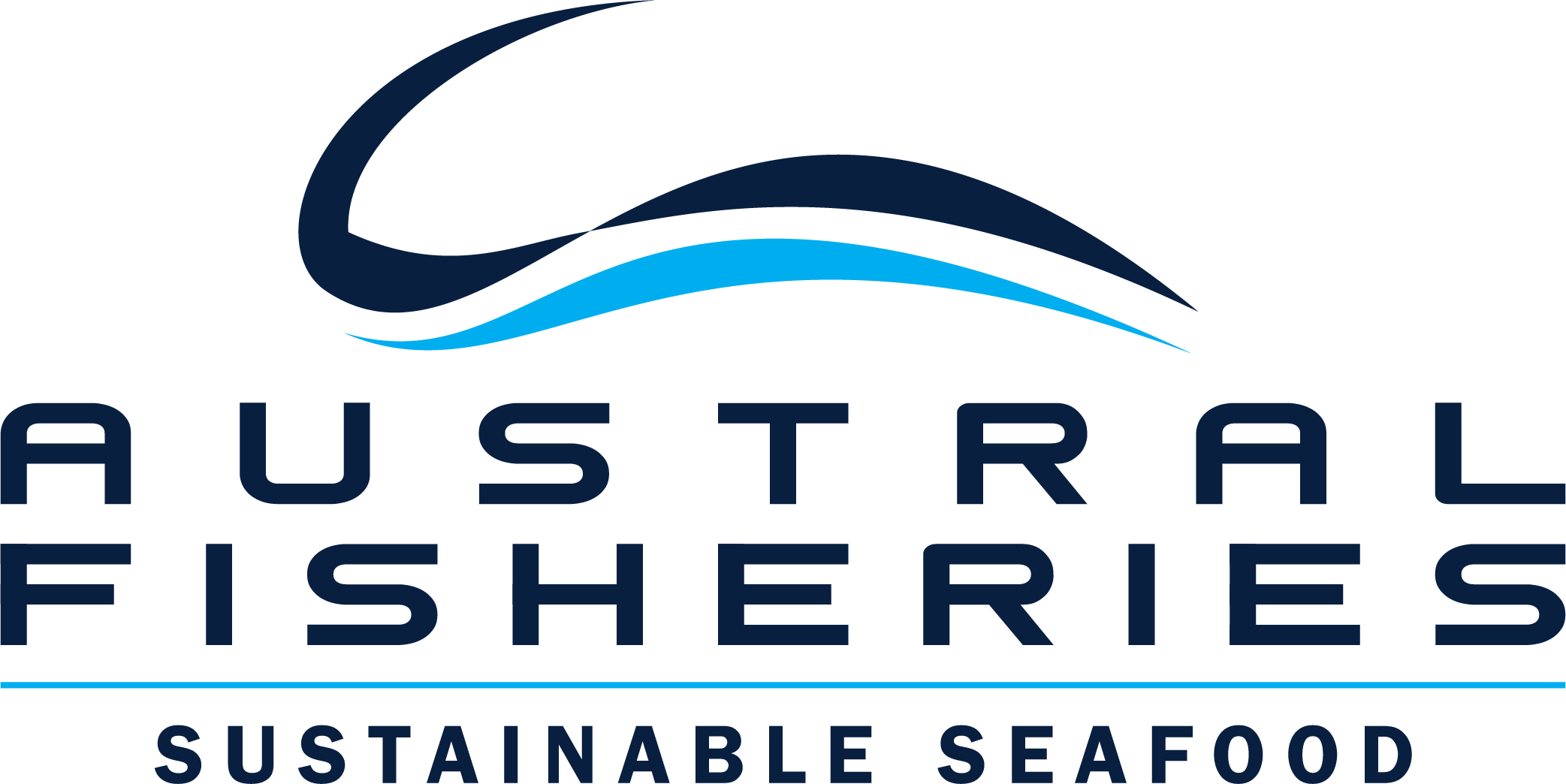 Austral Fisheries Logo 500px.png