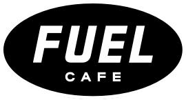 fuelcafe.png