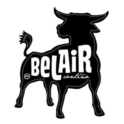 BELAIR.png