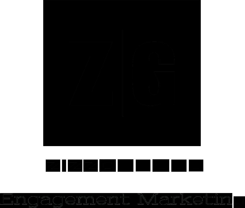 ZG_logo_tag (002).png