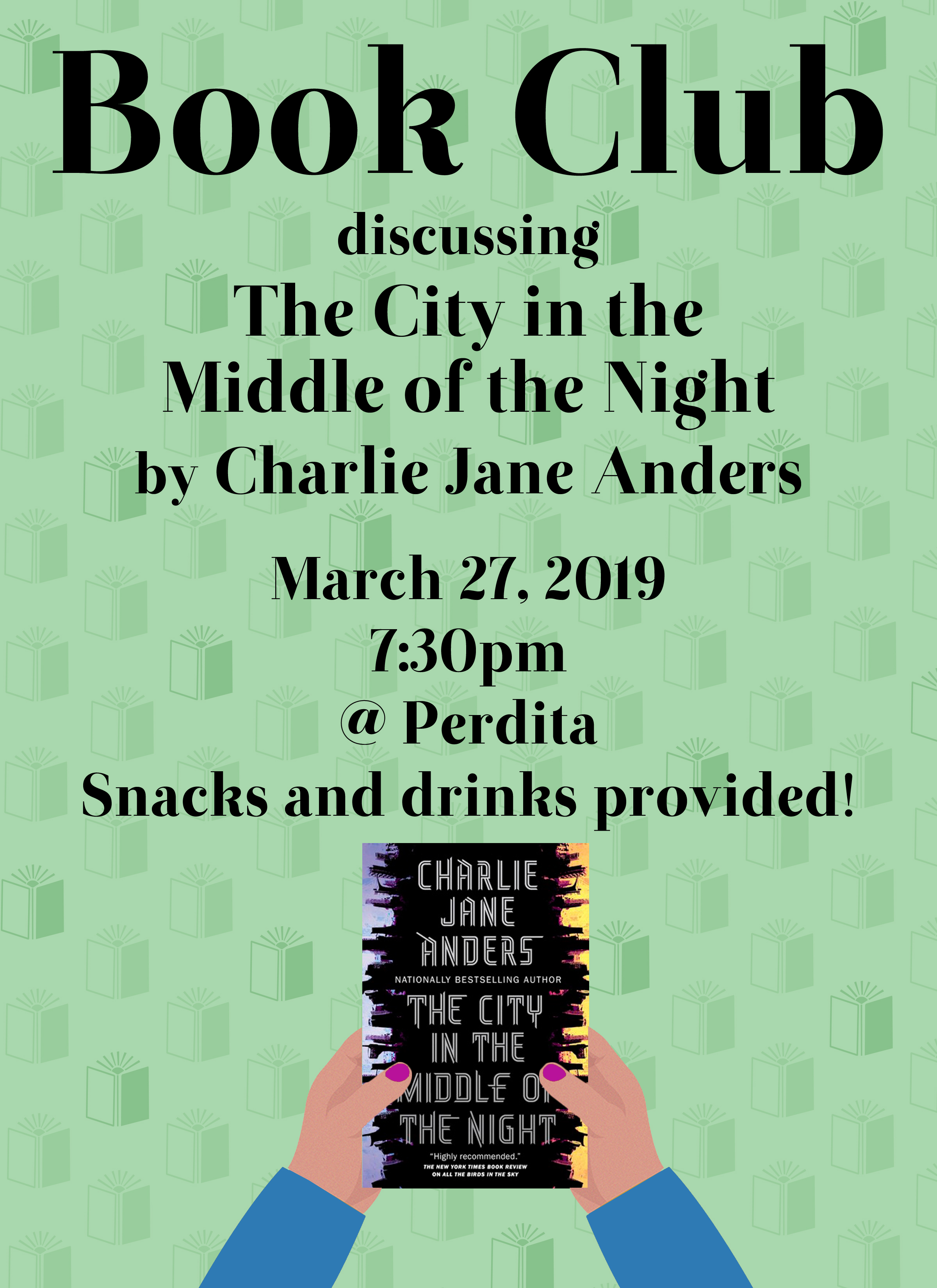 book club invite perdita city middle night.jpg