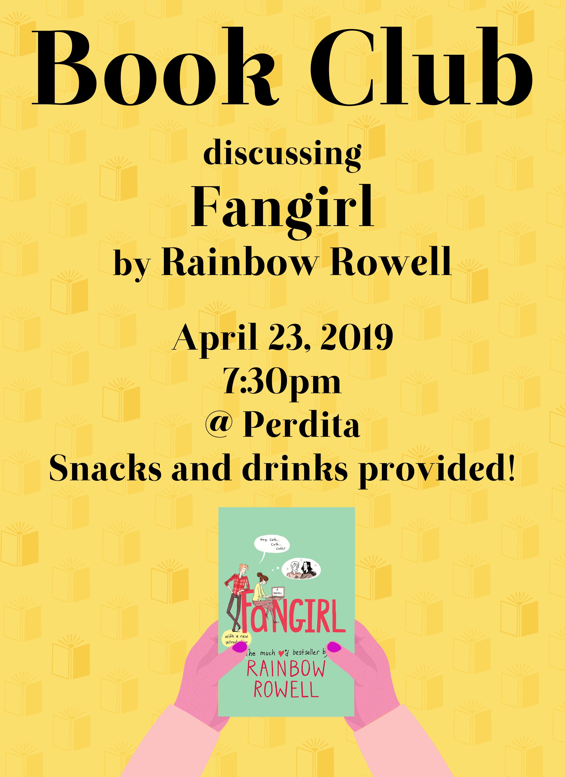 book club invite perdita fangirl.jpg