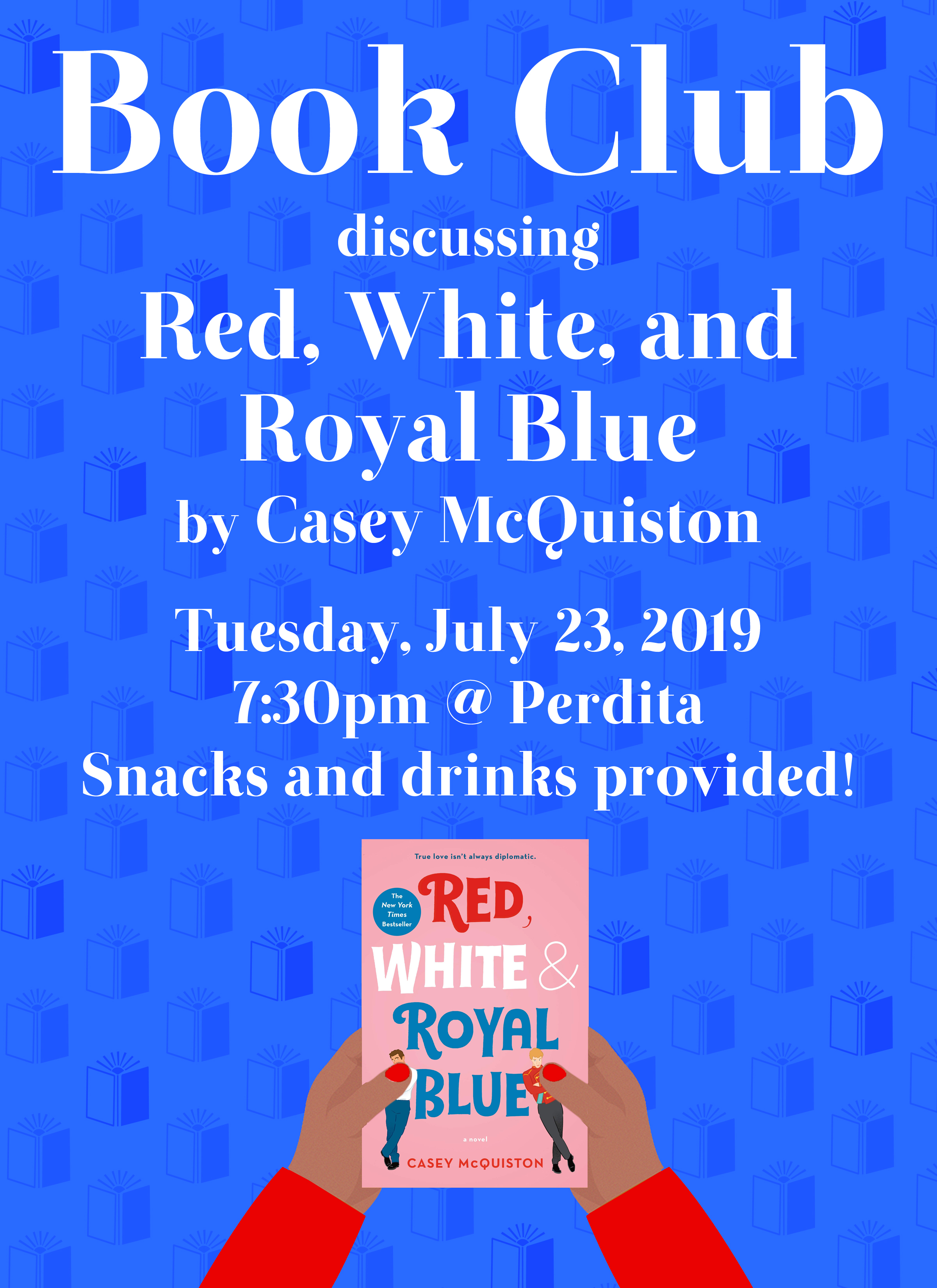 book club invite perdita red white and royal blue.jpg