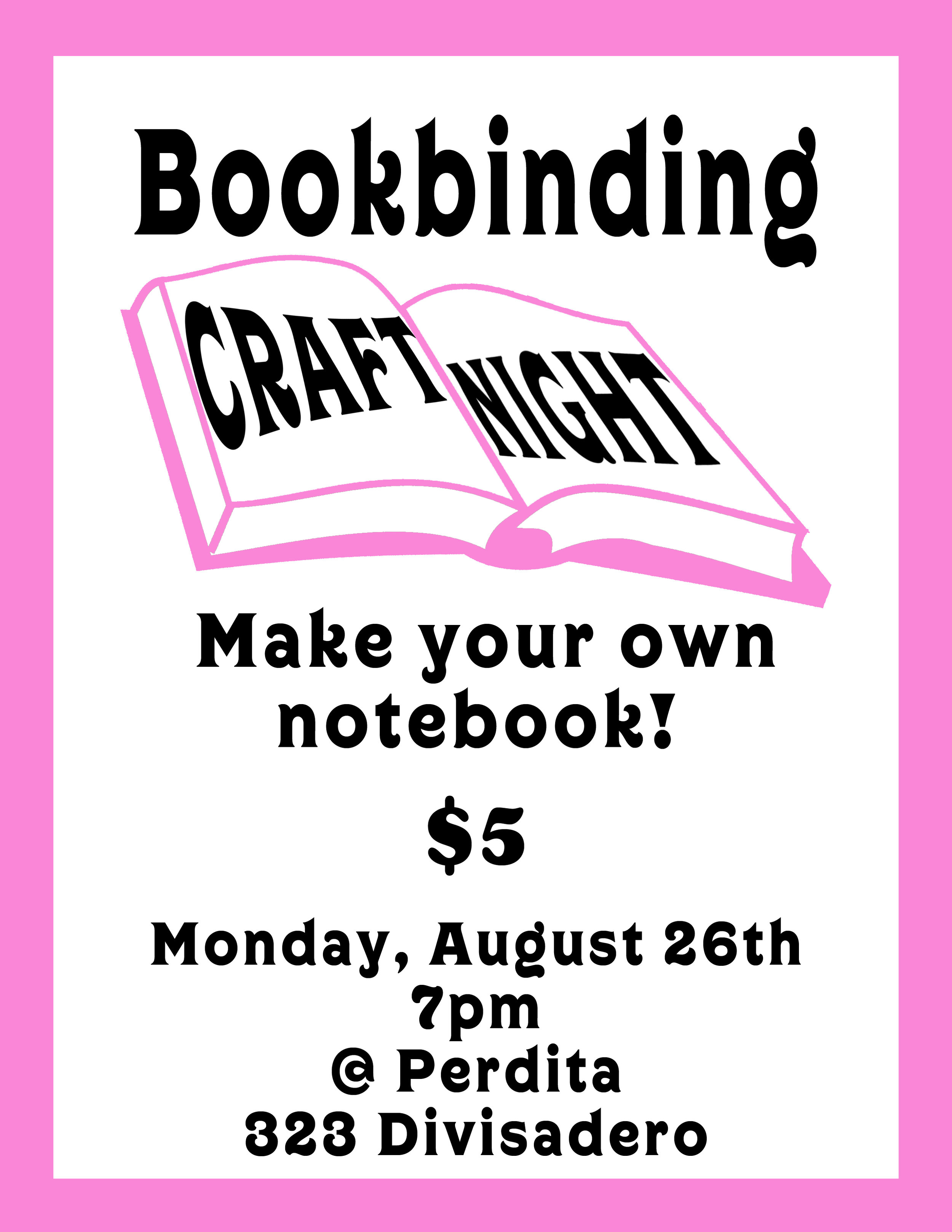 craft night bookbinding flier 2.jpg