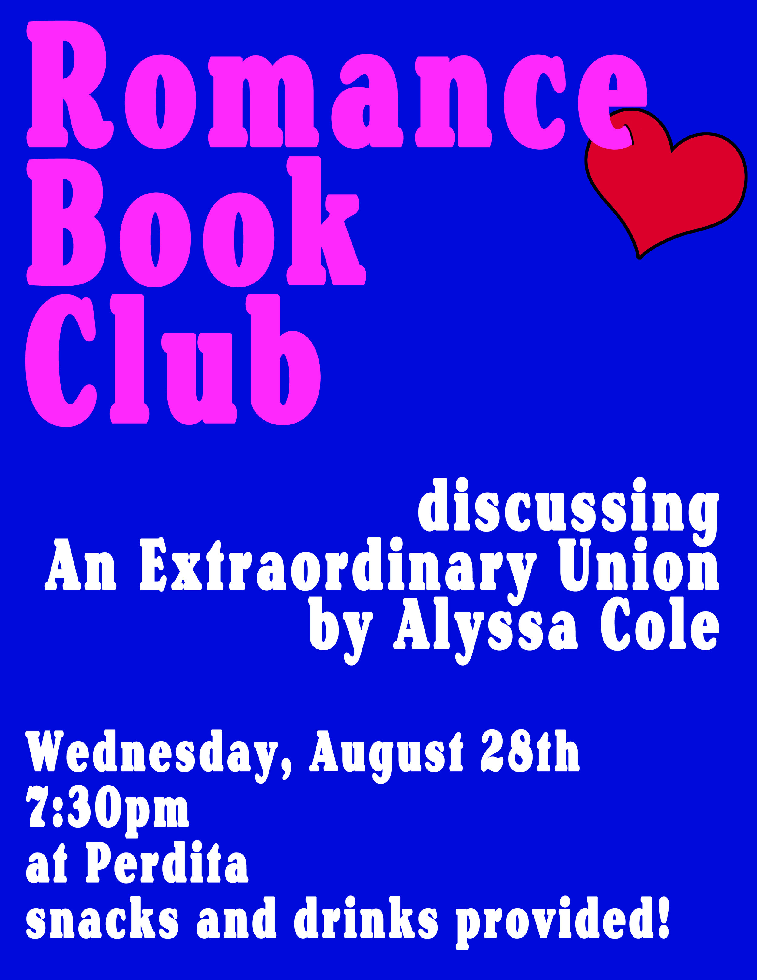romance book club an extraordinary union august 2019.jpg